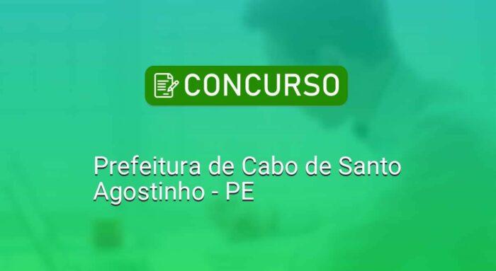 IMG-3-concurso-PREFEITURA-CABO-DE-SANTO-AGOSTINHO-edital-inscricoes