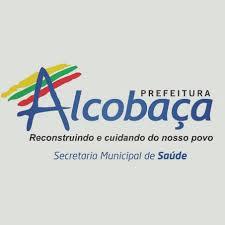 IMG-3-concurso-PREFEITURA-DE-ALCOBAÇA-edital-inscricoes