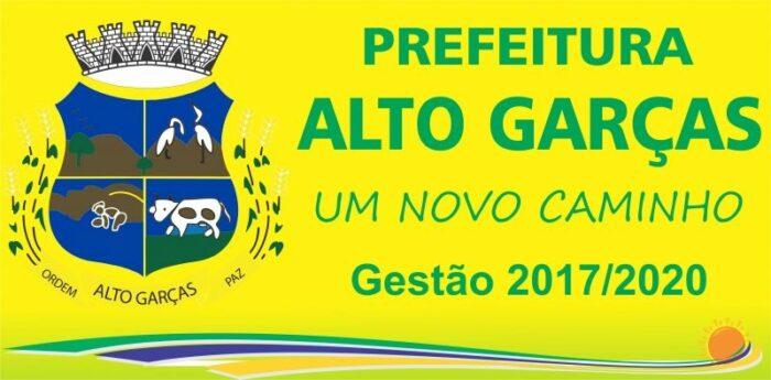 IMG-3-concurso-PREFEITURA-DE-ALTO-GARÇAS-edital-inscricoes