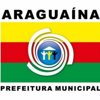 IMG-3-concurso-PREFEITURA-DE-ARAGUAÍNA-edital-inscricoes