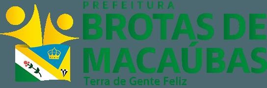 IMG-3-concurso-PREFEITURA-DE-BROTAS-DE-MACAÚBAS-edital-inscricoes