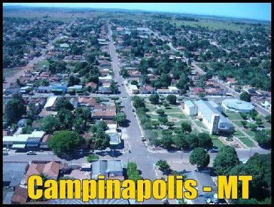 IMG-3-concurso-PREFEITURA-DE-CAMPINÁPOLIS-edital-inscricoes