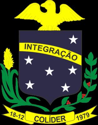IMG-3-concurso-PREFEITURA-DE-COLIDER-edital-inscricoes
