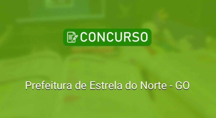 IMG-3-concurso-PREFEITURA-DE-ESTRELA-DO-NORTE-edital-inscricoes