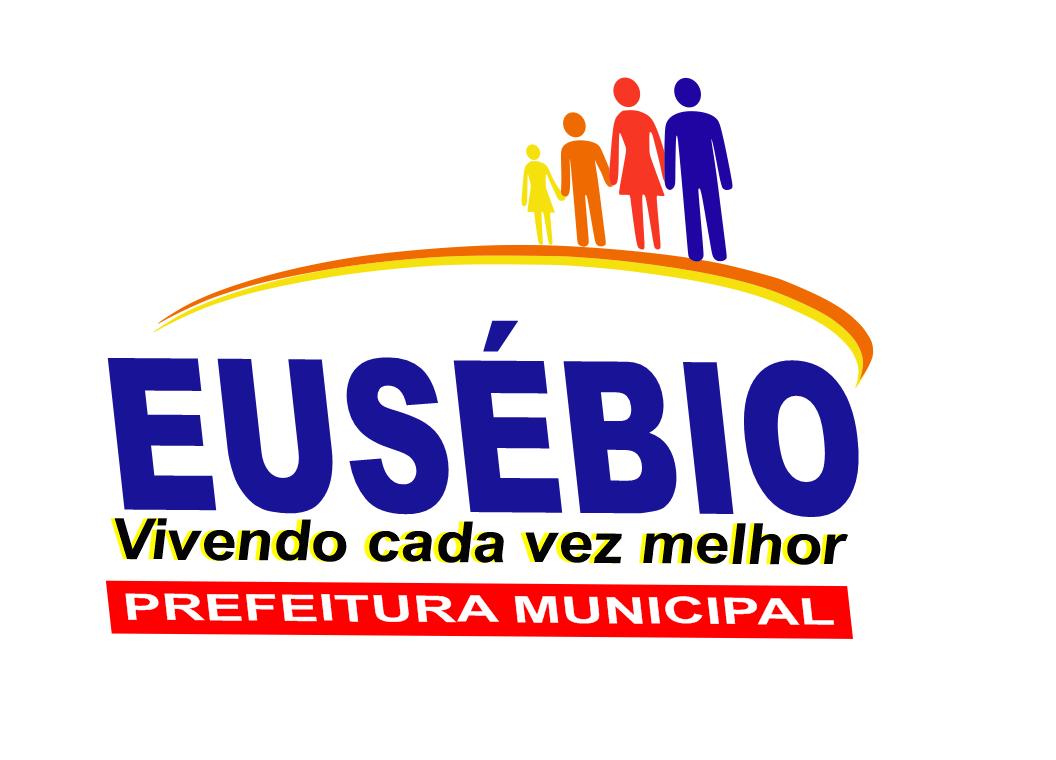 IMG-3-concurso-PREFEITURA-DE-EUSÉBIO-edital-inscricoes