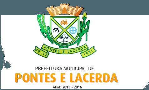IMG-3-concurso-PREFEITURA-DE-PONTES-E-LACERDA-edital-inscricoes