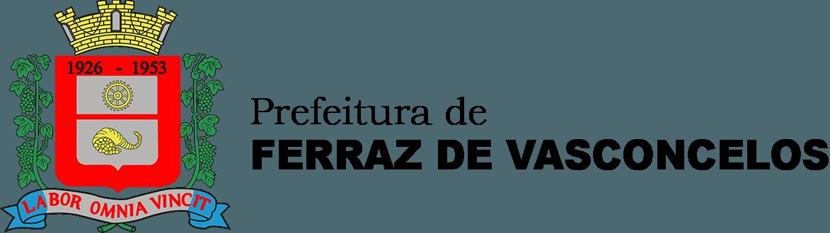 IMG-3-concurso-PREFEITURA-FERRAZ-DE-VASCONCELOS-
