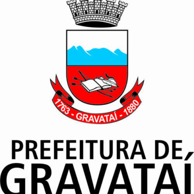 IMG-3-concurso-PREFEITURA-GRAVATAÍ