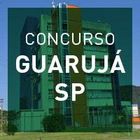 IMG-3-concurso-PREFEITURA-GUARUJÁ-edital-inscricoes
