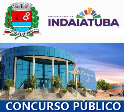 IMG-3-concurso-PREFEITURA-INDAIATUBA-edital-inscricoes