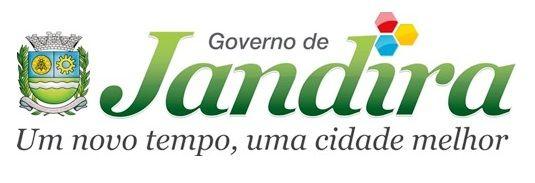 IMG-3-concurso-PREFEITURA-JANDIRA-edital-inscricoes