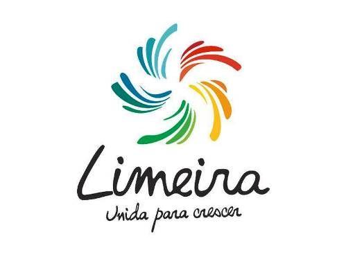 IMG-3-concurso-PREFEITURA-LIMEIRA-edital-inscricoes