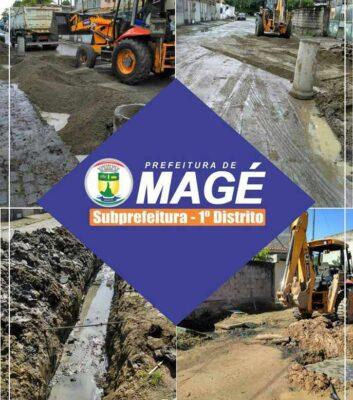 IMG-3-concurso-PREFEITURA-MAGÉ-edital-inscricoes