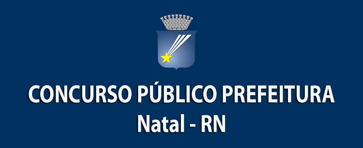 IMG-3-concurso-PREFEITURA-NATAL-edital-inscricoes