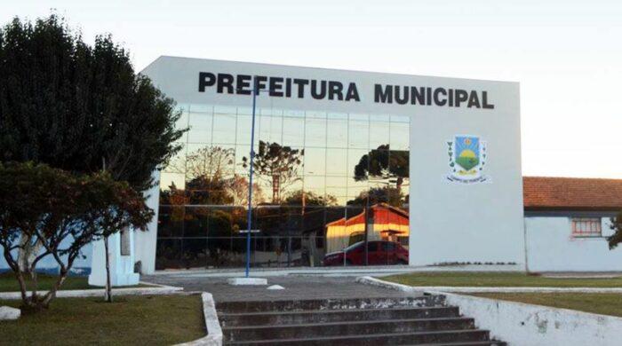 IMG-3-concurso-PREFEITURA-PARAUAPEBAS-edital-inscricoes