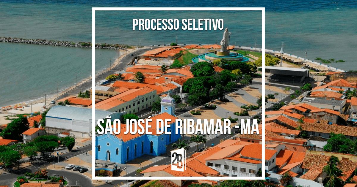 IMG-3-concurso-PREFEITURA-SÃO-JOSÉ-DE-RIBAMAR-edital-inscricoes