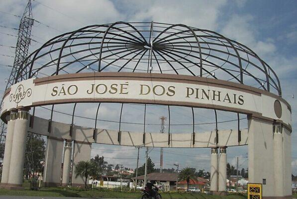 IMG-3-concurso-PREFEITURA-SÃO-JOSÉ-DOS-PINHAIS-edital-inscricoes