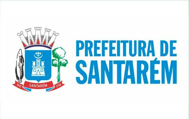 IMG-3-concurso-PREFEITURA-SANTARÉM-edital-inscricoes