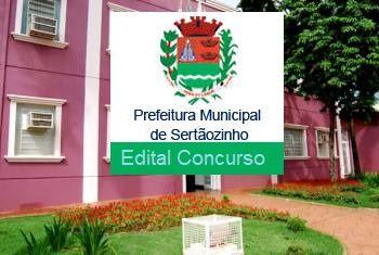 IMG-3-concurso-PREFEITURA-SERTÃOZINHO-edital-inscricoes
