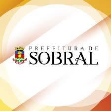IMG-3-concurso-PREFEITURA-SOBRAL-edital-inscricoes