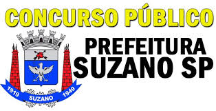 IMG-3-concurso-PREFEITURA-SUZANO-edital-inscricoes