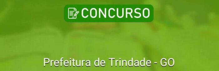 IMG-3-concurso-PREFEITURA-TRINDADE-edital-inscricoes