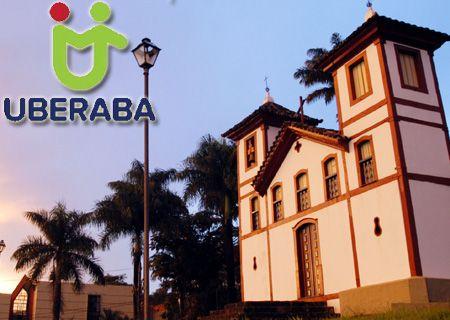 IMG-3-concurso-PREFEITURA-UBERABA-edital-inscricoes