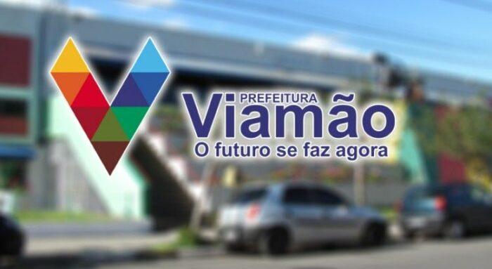 IMG-3-concurso-PREFEITURA-VIAMÃO-edital-inscricoes