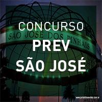 IMG-3-concurso-PREV-SÃO-JOSÉ-edital-inscricoes