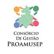 IMG-3-concurso-PROAMUSEP-edital-inscricoes