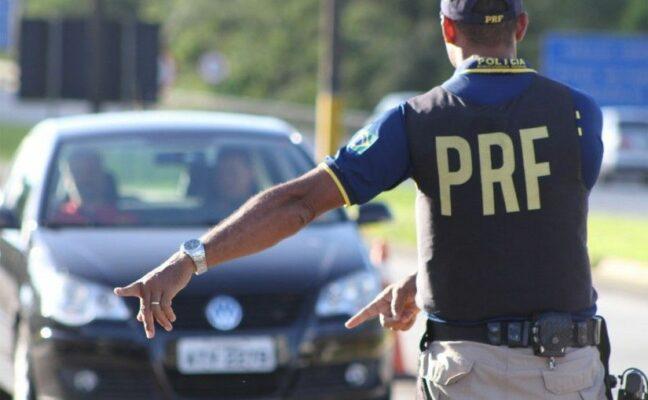 IMG-3-concurso-Polícia-Rodoviária-Federal-edital-inscricoes