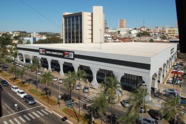 IMG-3-concurso-Prefeitura-Anápolis-edital-inscricoes