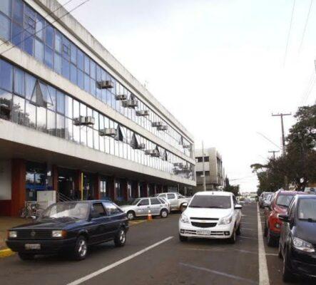 IMG-3-concurso-Prefeitura-Apucarana-edital-inscricoes