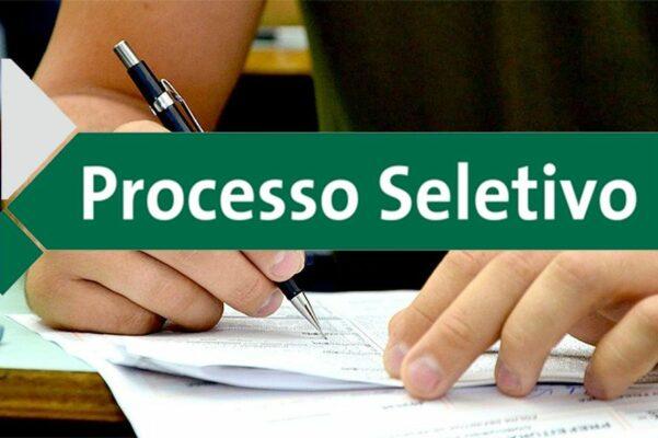 IMG-3-concurso-Prefeitura-Arapiraca-edital-inscricoes