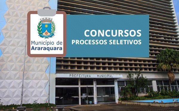 IMG-3-concurso-Prefeitura-Araraquara-edital-inscricoes