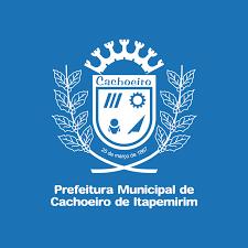 IMG-3-concurso-Prefeitura-Cachoeiro-de-Itapemirim-edital-inscricoes