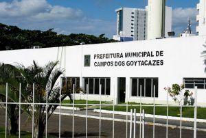 IMG-3-concurso-Prefeitura-Campos-dos-Goytacazes-edital-inscricoes