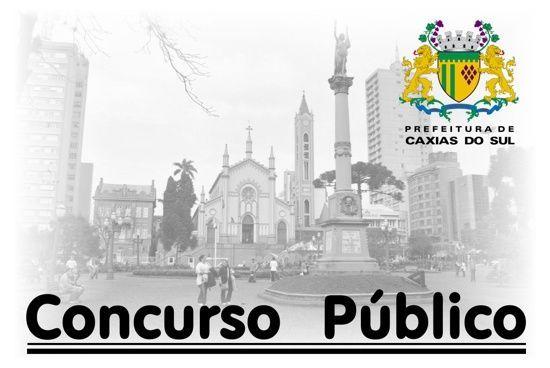 IMG-3-concurso-Prefeitura-Caxias-do-Sul-edital-inscricoes
