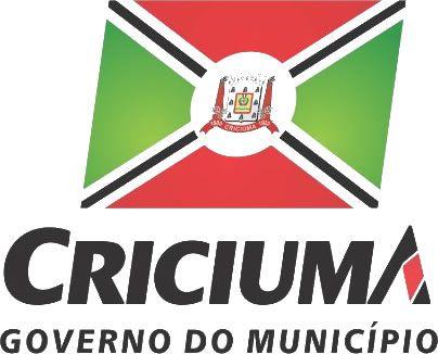 IMG-3-concurso-Prefeitura-Criciúma-edital-inscricoes