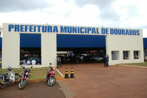 IMG-3-concurso-Prefeitura-Dourados-edital-inscricoes