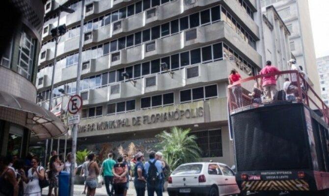 IMG-3-concurso-Prefeitura-Florianópolis-edital-inscricoes
