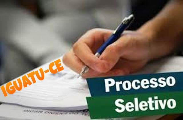 IMG-3-concurso-Prefeitura-Iguatu-edital-inscricoes