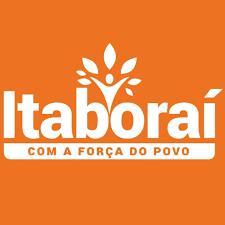 IMG-3-concurso-Prefeitura-Itaboraí-edital-inscricoes