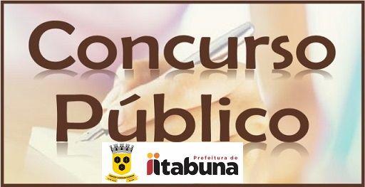 IMG-3-concurso-Prefeitura-Itabuna-edital-inscricoes
