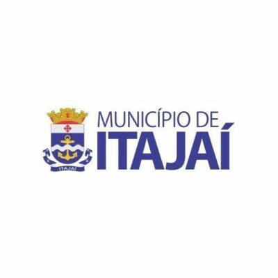 IMG-3-concurso-Prefeitura-Itajaí-edital-inscricoes