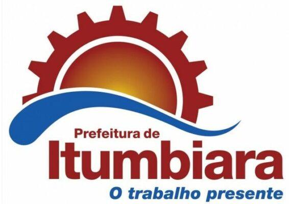 IMG-3-concurso-Prefeitura-Itumbiara-edital-inscricoes