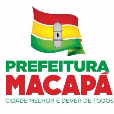 IMG-3-concurso-Prefeitura-Macapá-edital-inscricoes