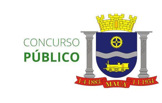 IMG-3-concurso-Prefeitura-Mauá-edital-inscricoes