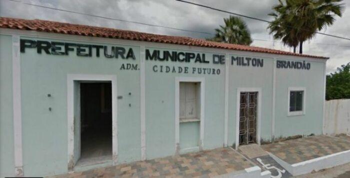 IMG-3-concurso-Prefeitura-Milton-Brandão-edital-inscricoes