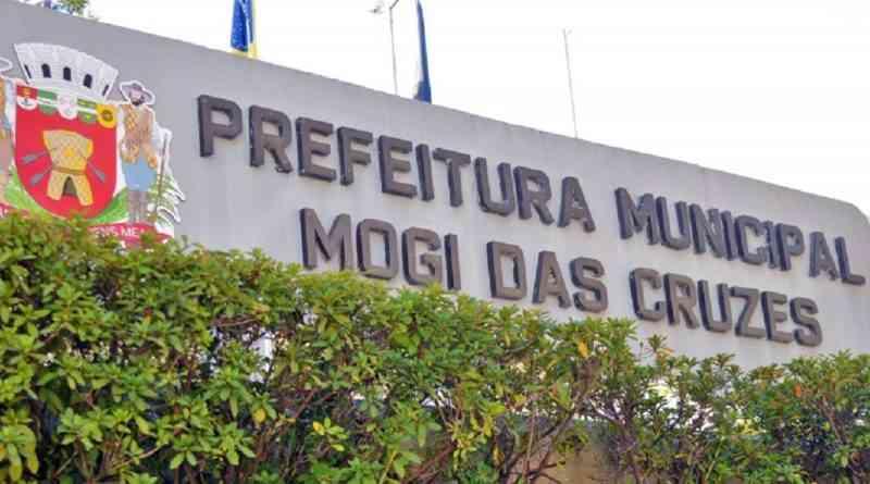 IMG-3-concurso-Prefeitura-Mogi-das-Cruzes-edital-inscricoes